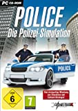Police: Die Polizei-Simulation