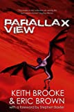 img - for Parallax View book / textbook / text book