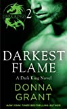 Darkest Flame: Part 2 (Dark Kings)