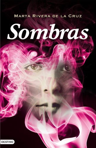 Sombras descarga pdf epub mobi fb2