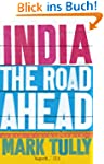 India: the road ahead
