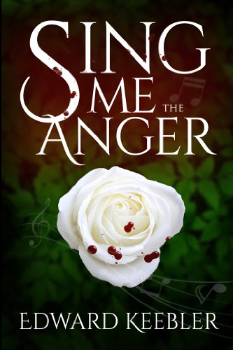 sing-me-the-anger-english-edition