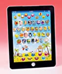 Educational Learning Pad - Tablet