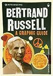 Introducing Bertrand Russell: A Graph...