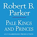 Pale Kings and Princes: A Spenser Novel