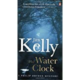 The Water Clockpar Jim Kelly