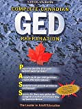 Complete Canadian GED Preparation Handbook: Adapt for SV by Nelson College Indigenous Published by Nelson College Indigenous (2003) Paperback