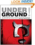 Underground!: The Disinformation Guid...