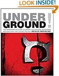 Underground!: The Disinformation Guid...