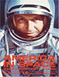 img - for America in Space: Nasa's First Fifty Years book / textbook / text book