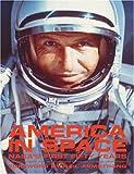 America In Space: NASA