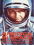 America in Space: Nasa's First Fifty...