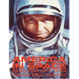 America in Space: NASA's First Fifty Years (Nasa)by Neil Armstrong