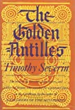 The Golden Antilles (0241019346) by Severin, Tim