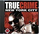 True Crime: New York City JewelCase PC