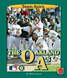 The Oakland As (Team Spirit)