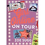 Zoe (Zoella) Sugg (Author)  119 days in the top 100 (143)Buy new:  £12.99  £6.00 50 used & new from £4.14