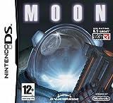 echange, troc Moon (Nintendo DS) [import anglais]