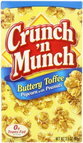 crunch-n-munch-buttery-toffee-popcorn-with-peanuts-35-oz-pack-of-4-by-conagra