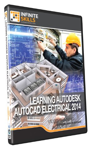 learning-autocad-electrical-2014-training-dvd