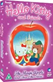 Hello Kitty and Friends - The Magic Apple and Three Other Stories [DVD]