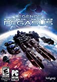 Legends of Pegasus - PC