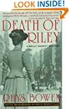 Death of Riley (Molly Murphy Mysteries Book 2)