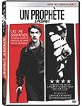 Un Proph�te (A Prophet) (Version fran...