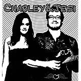 Charley & Jesi