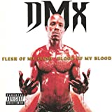 Flesh Of My Flesh, Blood Of My Blood [Explicit]