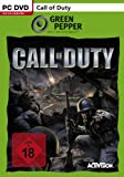 Call of Duty [Green Pepper]