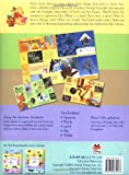 My Very First Encylopedia with Winnie the Pooh and Friends: Nature