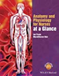 Anatomy and Physiology for Nurses at...