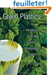 Green Plastics - An Introduction to t...