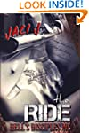 The Ride (Hells Disciples MC Book 1)