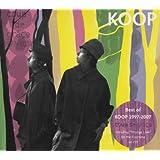 Coup De Grace 1997-2007 (Best Of)