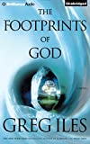The Footprints of God (Brilliance Audio on Compact Disc)