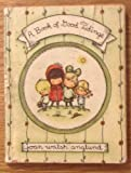 Book of Good Tidings (0001931172) by Anglund, Joan Walsh