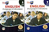 English Languaage & Literature Class 9 (Term 1 & 2 Set)