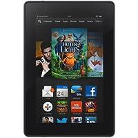 Kindle Fire HD 7, 17 cm (7 Zoll), HD-Dis...