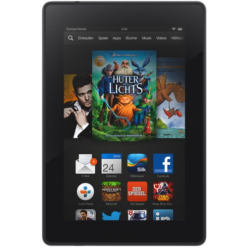 kindle-fire-hd-7-17-cm-7-zoll-hd-display-wlan-8-gb-mit-spezialangeboten-vorgangermodell-3-generation