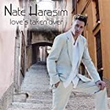 Feel The Love - Nate Harasim