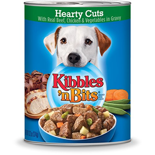 kibbles-n-bits-hearty-cuts-with-real-beef-chicken-and-vegetables-in-gravy-wet-dog-food-pack-of-12-13