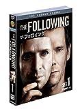 ザ・フォロイング〈セカンド〉セット1(4枚組) [DVD] -