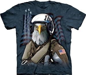 Eagle Combat Stryker T-Shirt - Small