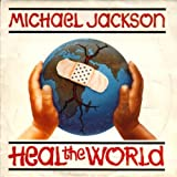 Heal The World (7 Edit) - Michael Jackson 7