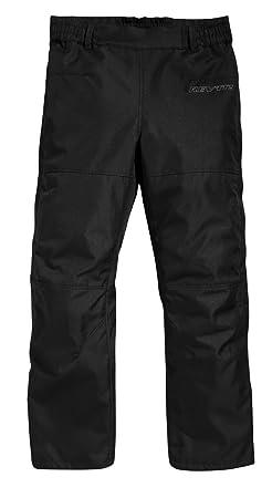 Rev it - Pantalon - AXIS TROUSERS - Couleur : Black - Taille : L