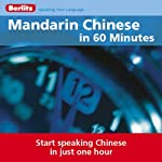 Mandarin Chinese...In 60 Minutes    Berlitz