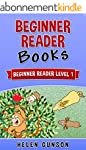 Beginner Reader Books: Beginner Reade...