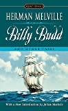 img - for Billy Budd and Other Tales   [BILLY BUDD & OTHER TALES] [Mass Market Paperback] book / textbook / text book